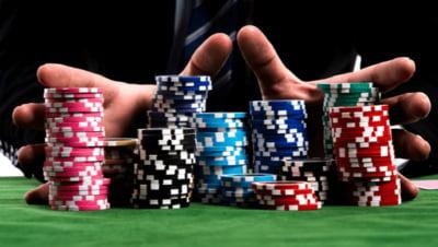 Evolutia jocurilor de casino online