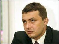 Ex-ministrii Codrut Seres si Zsolt Nagy, judecati pentru privatizari strategice