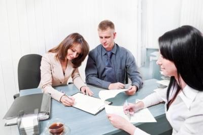 Examenul medical la angajare. Implicatii in relatia angajat - angajator