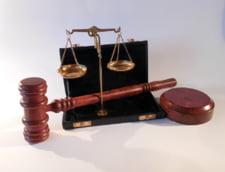 Executorul judecatoresc poate sa intre in casa chiar inainte de vanzarea locuintei - Sfatul avocatului