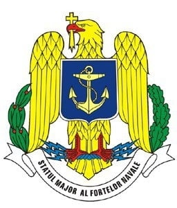 Exercitii de control la nave suspecte ale marinarilor militari pe Dunare