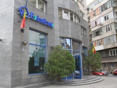 Exim Bank joaca un rol de intermediar intre clienti si Trezoreria Statului prin lansarea TrezoLink