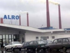 EximBank finanteaza Alro Slatina cu 50 de milioane de euro