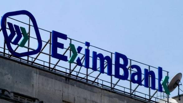 EximBank finanteaza cu 200 mil. lei firma Romcab pentru deschiderea unei noi fabrici