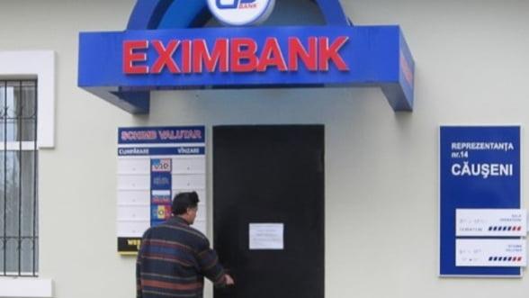 EximBank investeste 6 milioane de euro pentru un proiect turistic in Satu Mare