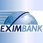 Eximbank si-a majorat in 2008 profitul