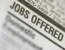 Exista locuri de munca in Europa, dar nu pentru someri