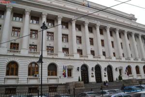Exista motive de ingrijorare pentru bancile romanesti cu capital grecesc? Ce spune purtatorul de cuvant al BNR