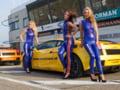 Experienta VIP: Conduci 5 bolizi de raliu pe circuitul de curse. Incepi cu Ferrari