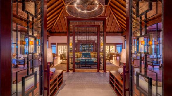 Experiente rafinate: Anantara Angkor, resortul de vis din inima Cambodgiei