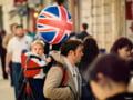 Expert al Bancii Mondiale, catre britanici: Nu din cauza imigrantilor v-ati pierdut slujbele. O sa va para rau