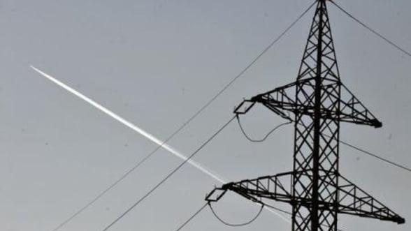 Expert german: Securitatea energetica a UE, prinsa in menghina relatiilor dintre Rusia si SUA