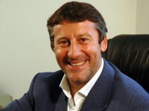 Expert international de coaching, in conferinta la Bucuresti