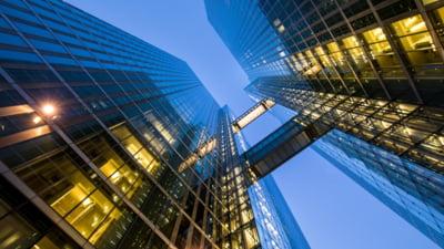 Experti Deloitte in domeniul imobiliar: Amanarea platii chiriei, o solutie temporara, cu posibile efecte in lant