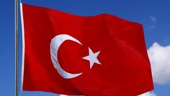 Experti ai ONU condamna blocarea de catre Turcia a retelelor sociale Twitter si YouTube