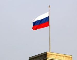 Experti rusi, in inspectie in Romania. Statul Major rus: Bazele antiracheta ar putea permite un atac nuclear SUA in Rusia