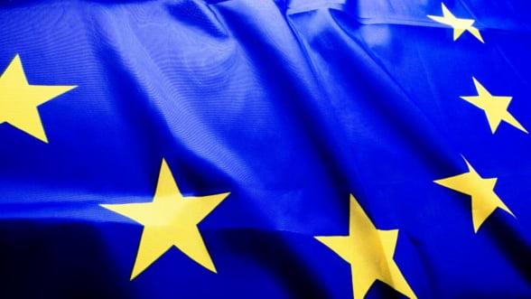 Expertii Comisiei Europene au sosit la Bucuresti pentru evaluarea MCV