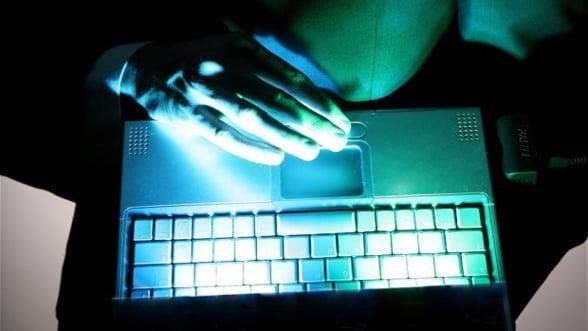 Expertii avertizeaza: Atacurile cibernetice fatale pot fi iminente