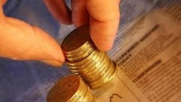 Expertii din Finante verifica la ministere corectitudinea raportarilor de arierate