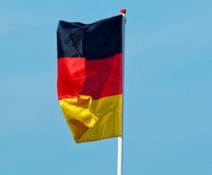 Expertii prevad o crestere spectaculoasa de peste 10% pentru economia Germaniei, in 2021