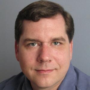 Expertul in publicitate online, Brad Geddes, in Romania la SEM Days 2013