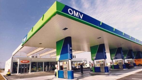 Exploatarea gazelor de sist in Austria, prea costisitoare pentru OMV