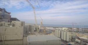 Explozie la o centrala nucleara din Franta: Mai multi oameni au fost raniti