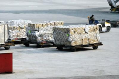 Exportatorii critica rectificarea bugetara: O grava dovada de obscuritate economica