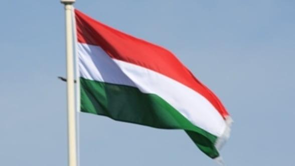 Exporturile Romaniei catre Ungaria s-au dublat in ultimii patru ani, dar raman la jumatatea importurilor
