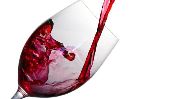 Exporturile de vin ale Republicii Moldova au atins maximul ultimilor cinci ani