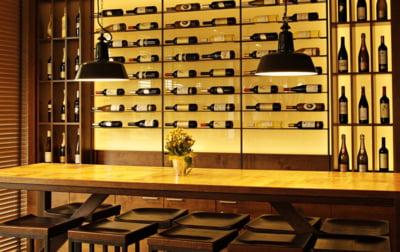 Exporturile de vin frantuzesc au atins noi recorduri in 2018