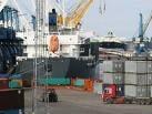Exporturile romanesti in Germania au crescut in 2010 cu 18%