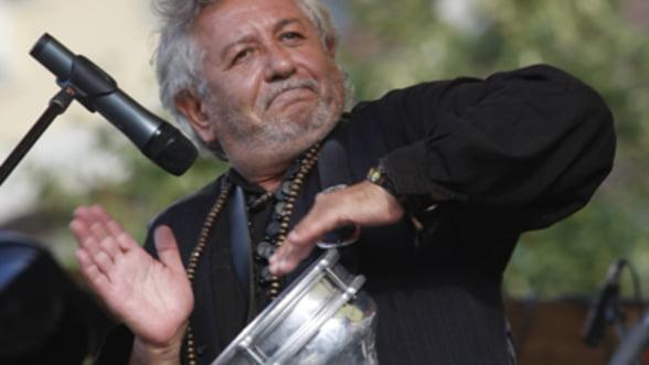 Expozitia Muzicala WOMEX: Vezi cine reprezinta Romania