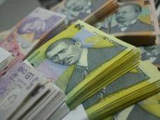 Expunerea pe care bancile straine s-au angajat sa o mentina include si creditele externalizate