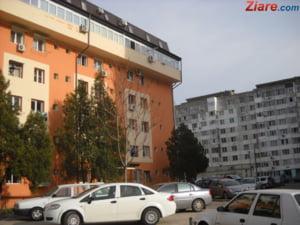 Extremele pietei rezidentiale: Garsoniera de 10.000 de euro si apartament de peste un milion de euro