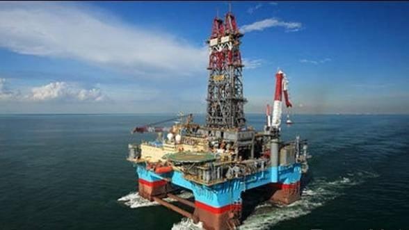 Exxon Mobil extinde cooperarea cu grupul rus Rosneft, in pofida tensiunilor dintre Vest si Moscova