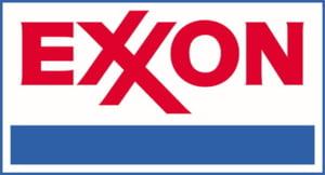 Exxon a semnat cu China un acord de 41 miliarde dolari