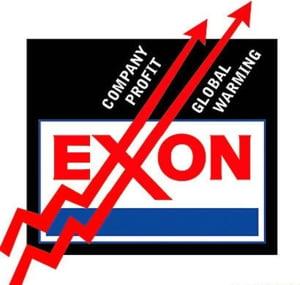 Exxon devine cea mai valoroasa companie din lume