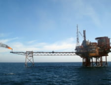 Exxon ofera pana la 750 mil. de dolari pentru servicii de forare