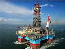 Exxon si OMV au preluat inca un perimetru din Marea Neagra. Romgaz se poate asocia cu 10%