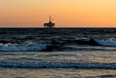 ExxonMobil ar putea vinde rusilor participatia de 50% din perimetrul Neptun din Marea Neagra
