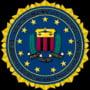 FBI: romanii, in topul infractorilor pe net
