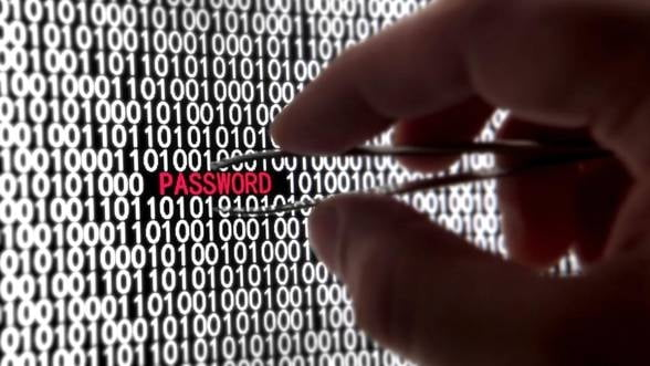 FBI ancheteaza un posibil atac cibernetic rusesc impotriva Bancii JPMorgan