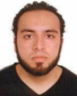 FBI cere ajutorul americanilor pentru a gasi un suspect in exploziile din New York