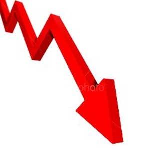 FED: SUA sunt in recesiune economica