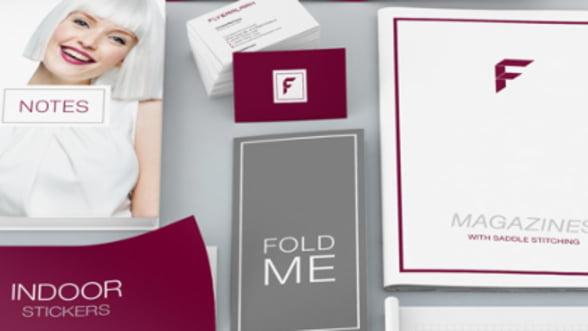 FLYERALARM, de la un mic start-up, la una dintre cele mai mari tipografii din Europa