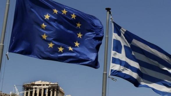 FMI - Grecia: Fara reforme, fara fonduri