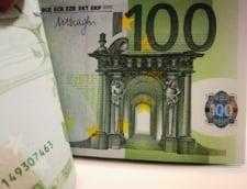 FMI: Bulgaria are sanse mari sa treaca la euro in 2023