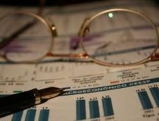 FMI: Ce a fost mai greu a trecut, economia Romaniei va creste