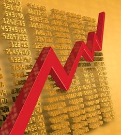FMI: Criza economica va avea consecinte pe termen lung